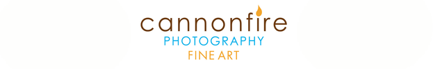 Cannonfire Photography